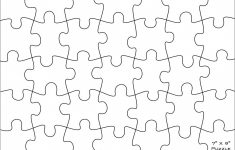 photograph relating to Printable Jigsaw Puzzle Maker Software identified as Printable Skeleton Puzzle Printable Crossword Puzzles
