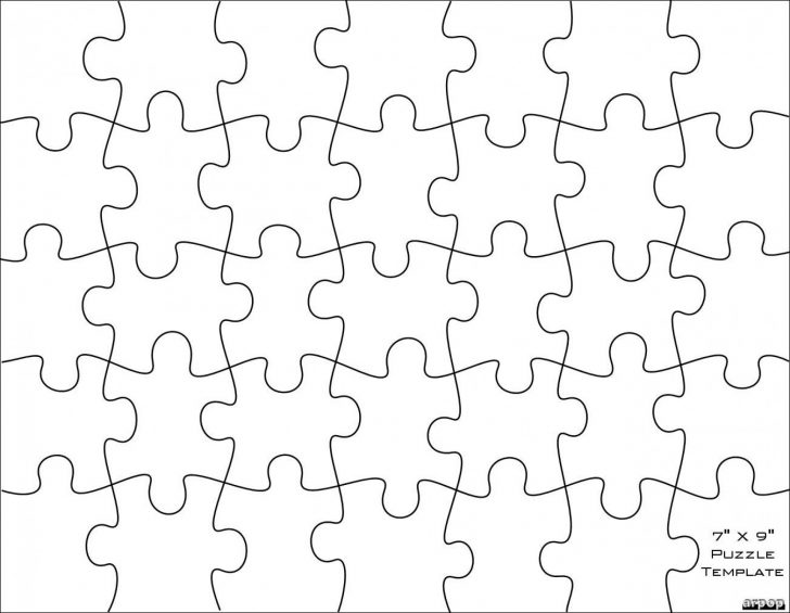 graphic regarding Printable Jigsaw Puzzle Maker Software known as tangram puzzle courses Printable Crossword Puzzles