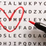 27 Free Valentine's Day Word Search Puzzles   Printable Christian Valentine Puzzles