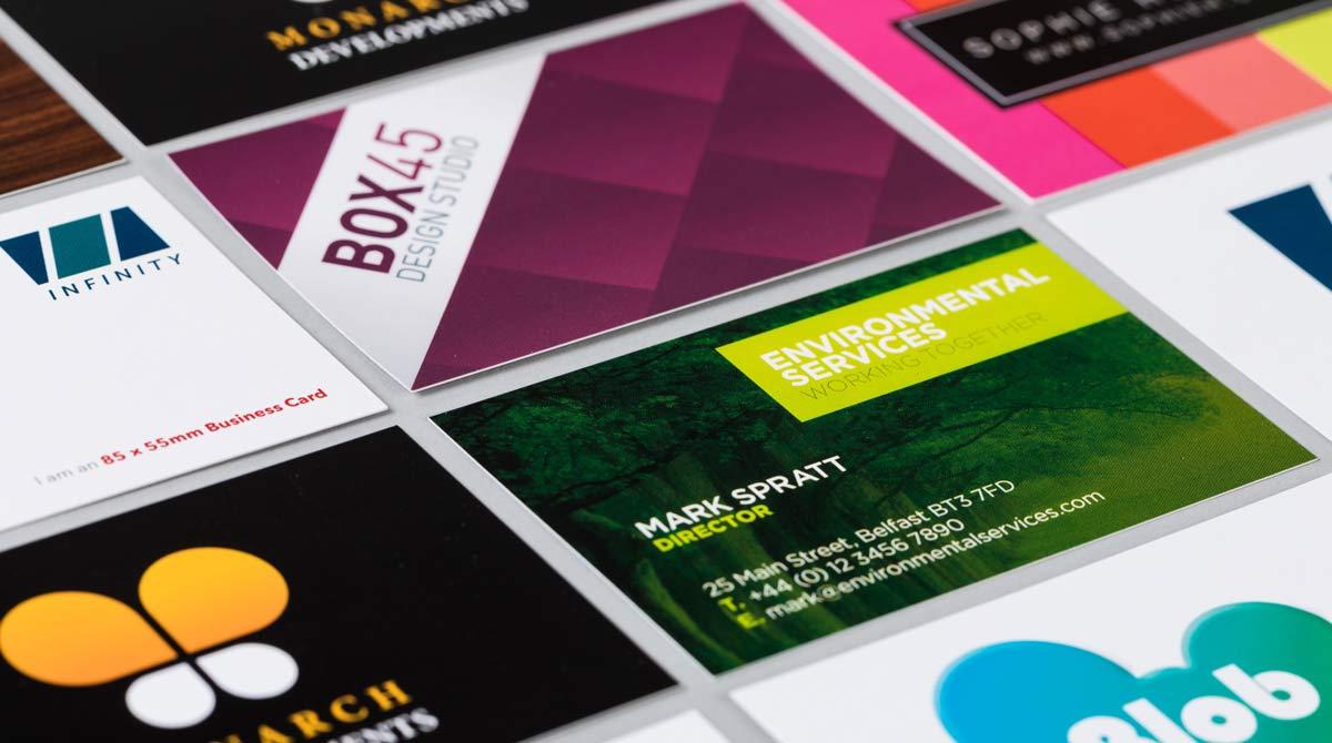 40% Off Staples Copy & Print Coupons & Promo Codes [June 2019 ] - Puzzle Print Discount Code