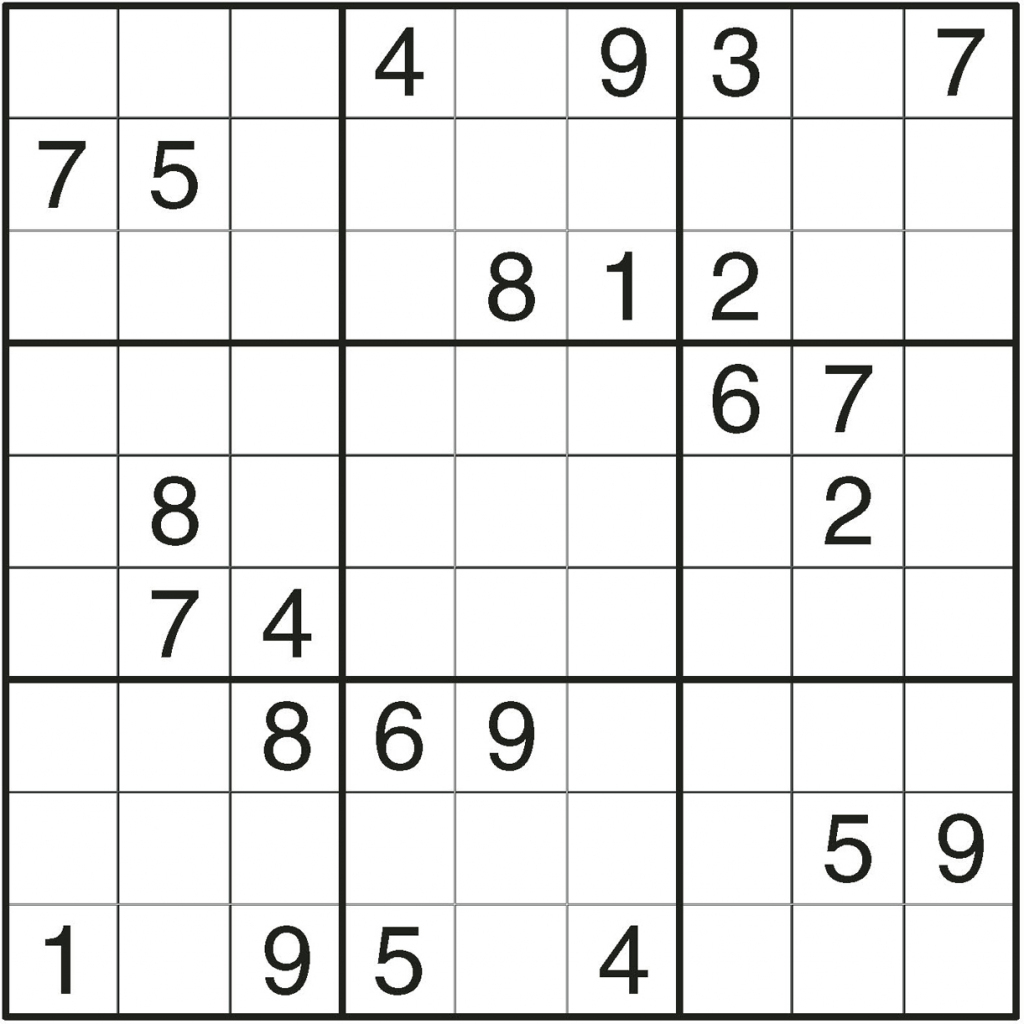 5 Best Photos Of Super Sudoku 16X16 Print - Monster Sudoku 16X16 - Printable Sudoku Puzzles 16X16
