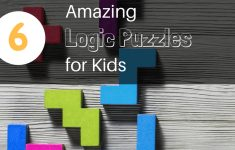 6 Amazing Printable Logic Puzzles For Kids – Brain Games – Logicroots – Printable Logic Puzzles For 5Th Grade