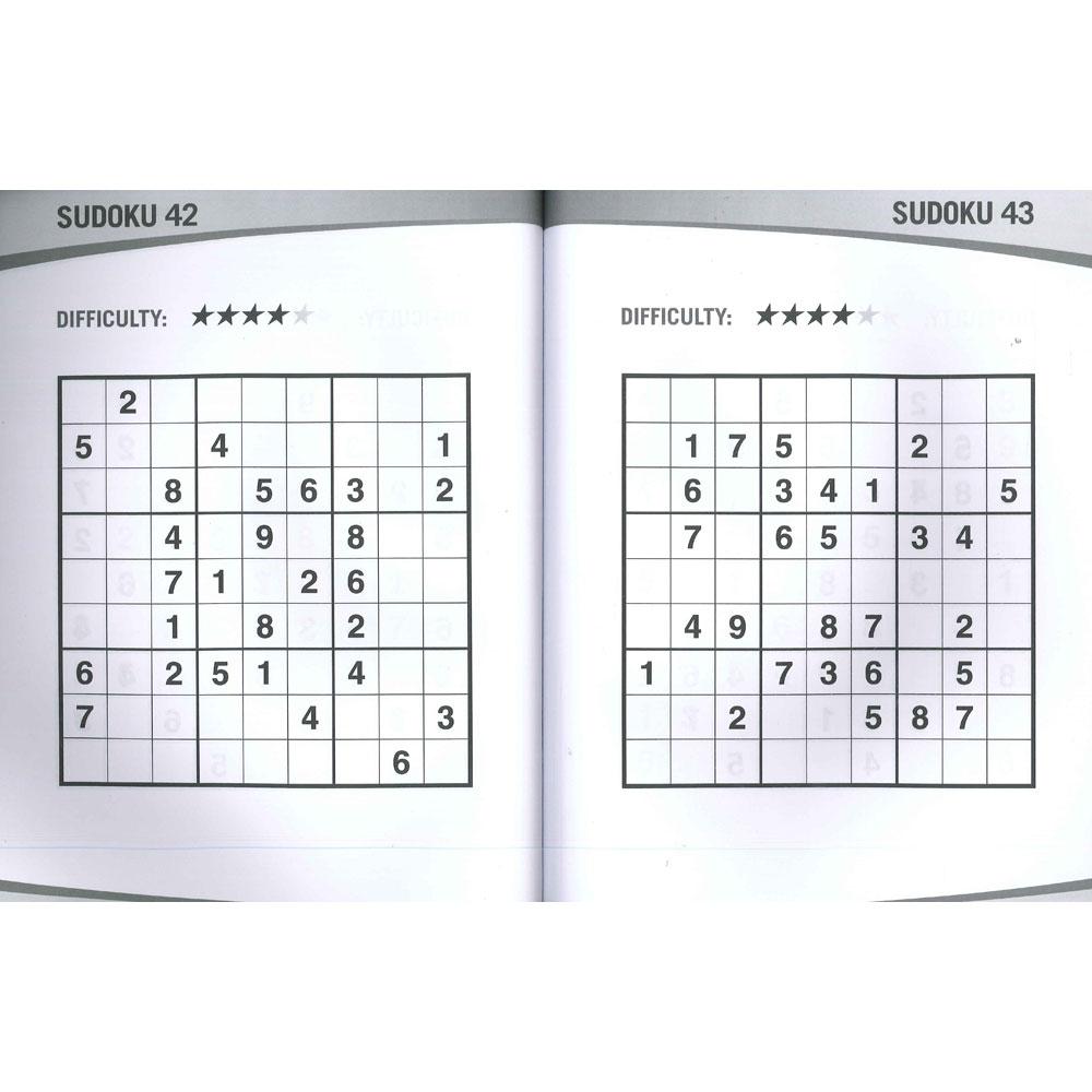 8 Best Photos Of Binary Puzzles Printable - Sudoku Puzzle Large - Printable Binary Puzzle