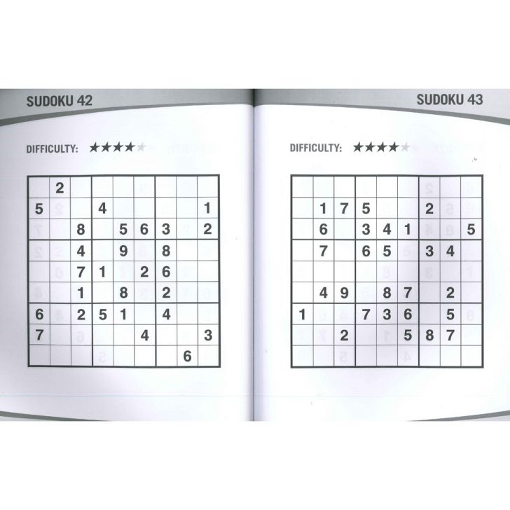 Printable Binary Puzzles