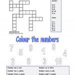 99 Free Esl Puzzles Worksheets   Worksheet English Puzzle