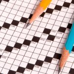 A Crossword Puzzle You'll Actually Finish From The New York Times   Printable Crossword Puzzles Will Shortz