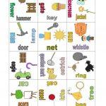 Abc Puzzle Worksheet   Free Esl Printable Worksheets Madeteachers   Printable Abc Puzzle