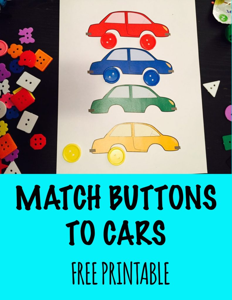 Activities And Games For Toddlers 2 – 3 Years Old – Chicklink - Printable Puzzles For 2 Year Olds