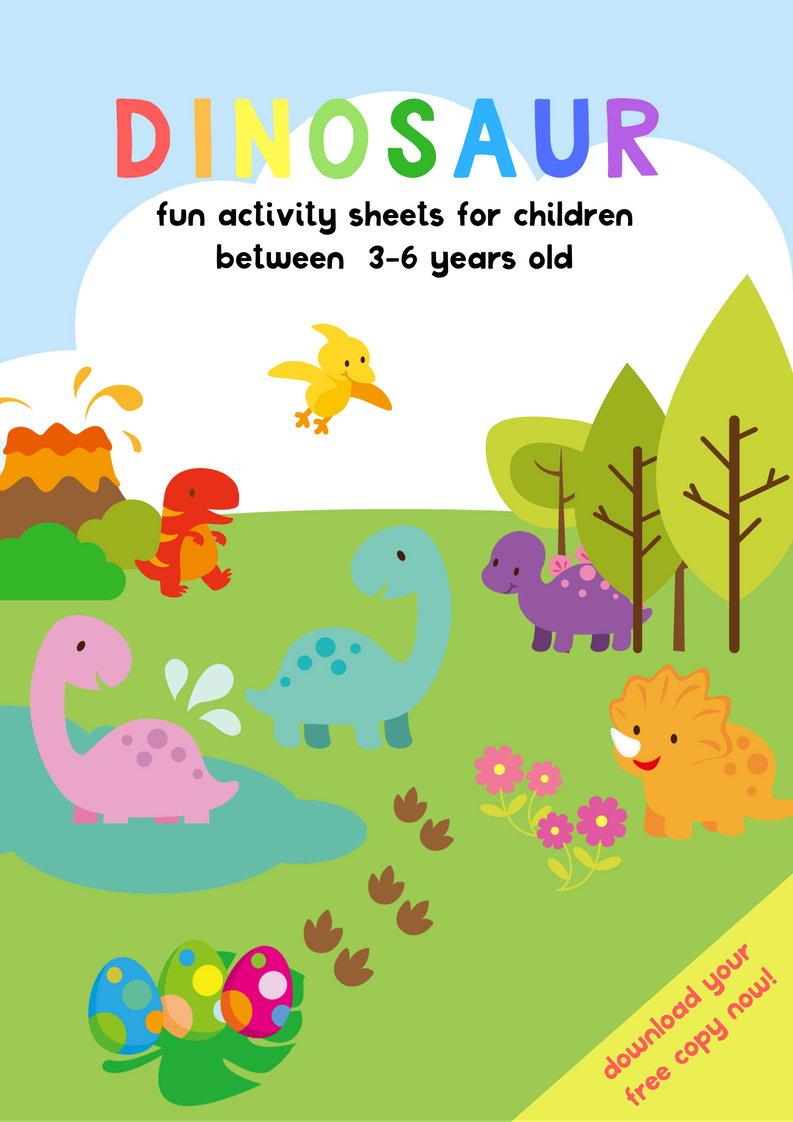 Activity Sheets For 3 Year Olds – With Kindergarten Worksheets Pdf - Printable Puzzle For 3 Year Old
