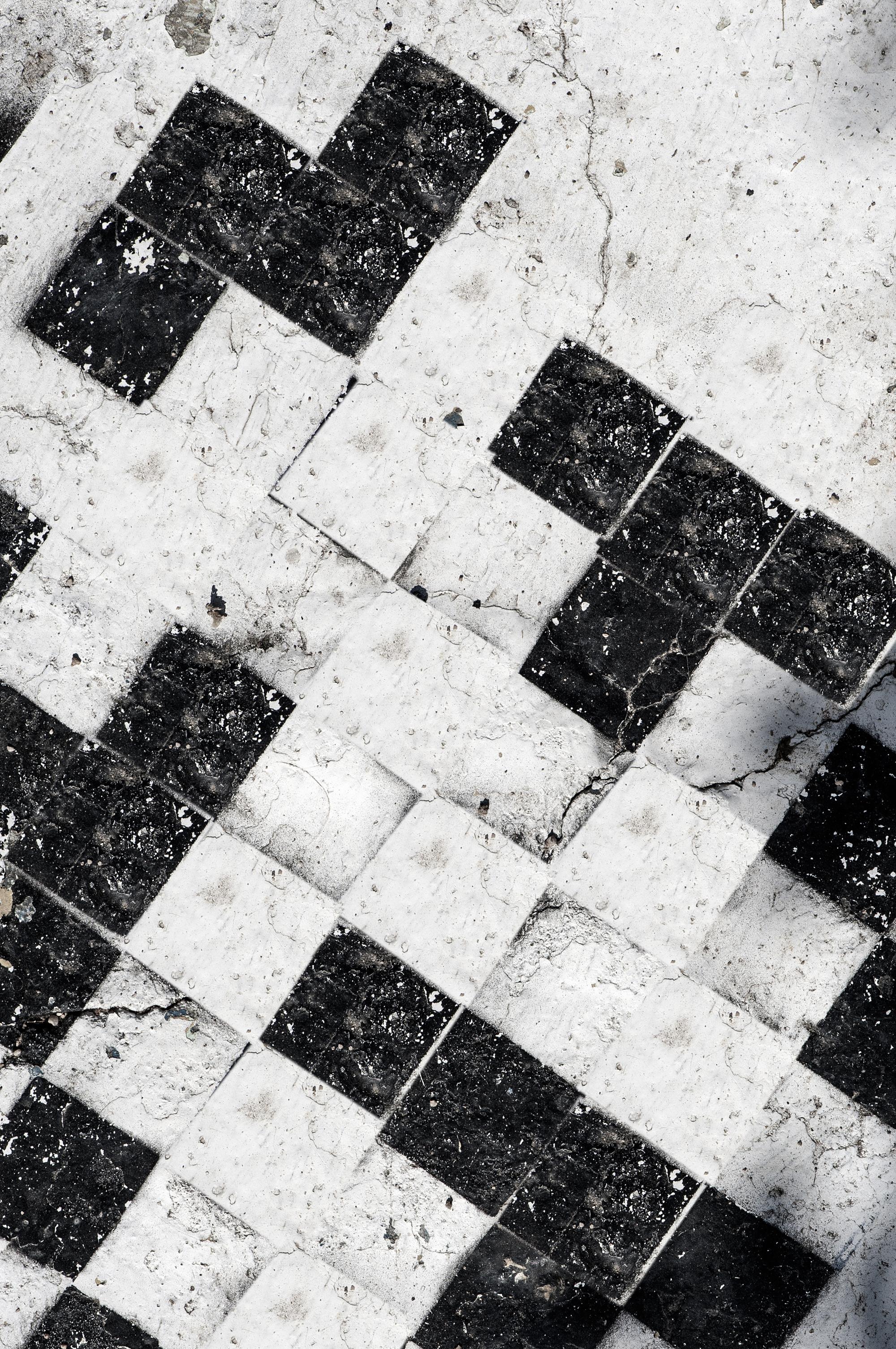 Are Crosswords Killing America? - The Boston Globe - Printable Crossword Puzzle Boston Globe