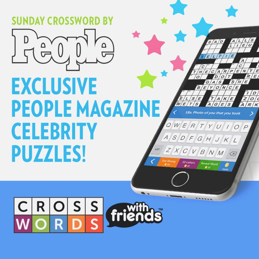 Best 37 Fabulous Star Magazine Crossword Puzzles Printable | Topmelon - Star Magazine Crossword Puzzles Printable