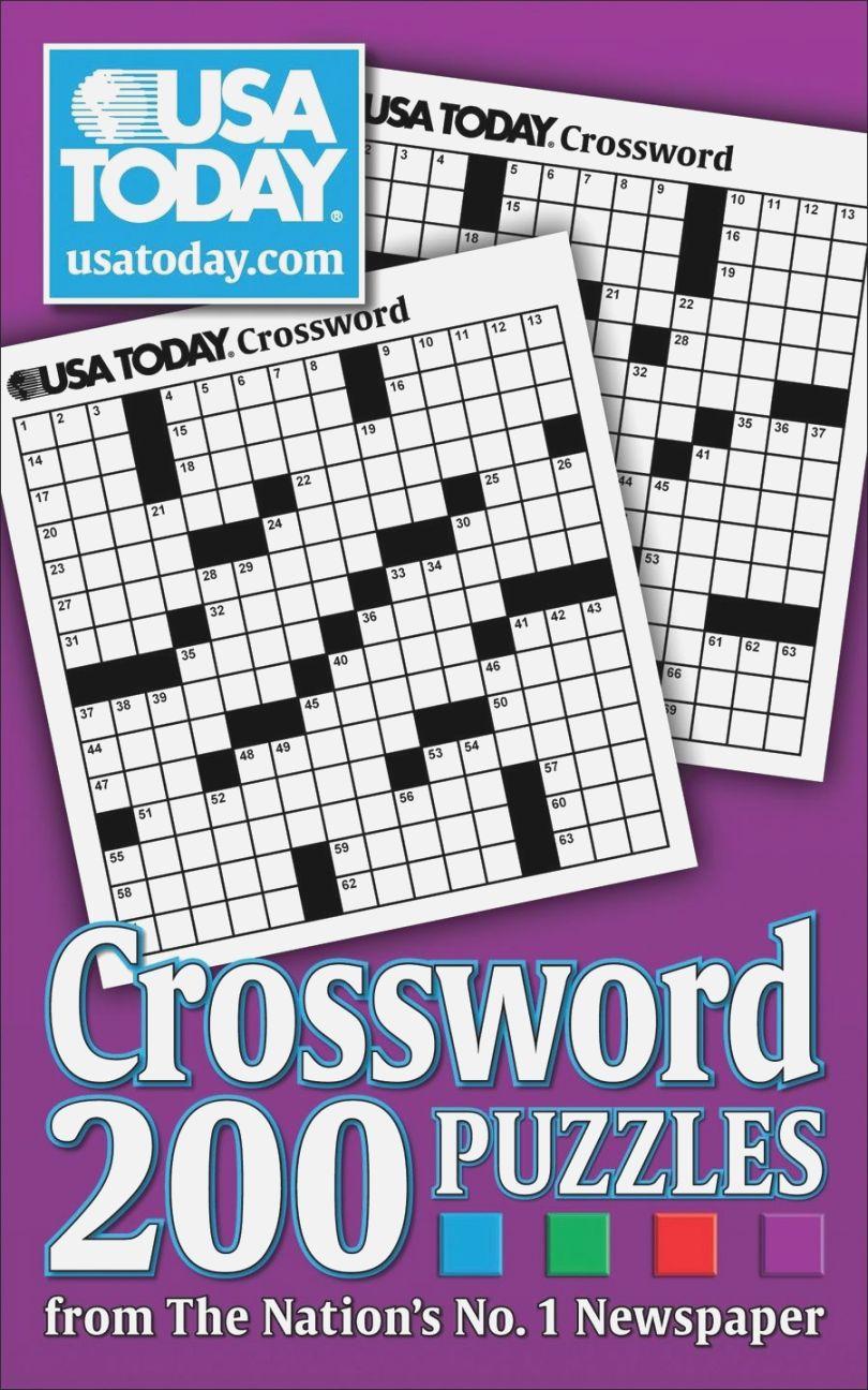 Best 42 Tactueux Boston Com Crossword Puzzle Globe | Thehydra - Printable Crossword Puzzles Boston Herald