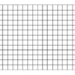 Blank Crossword Puzzle Grid   Yapis.sticken.co   Printable Blank Crossword Grid