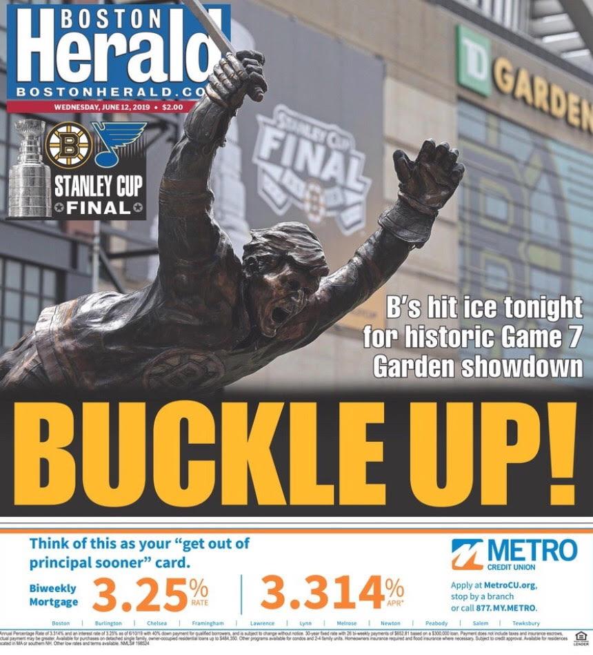 Boston Herald - Boston News, Sports, Politics, Opinion - Printable Crossword Puzzles Boston Herald