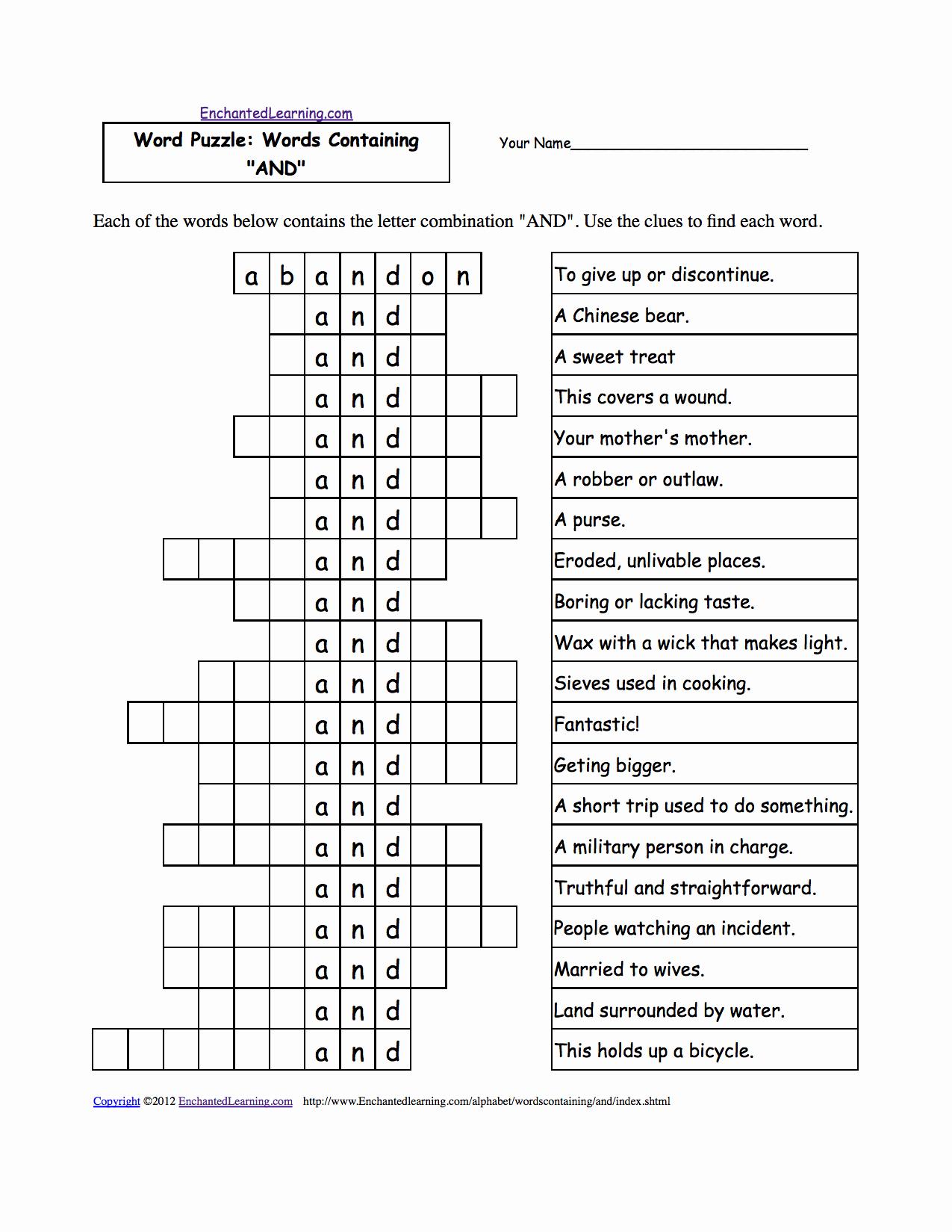 Chart Maker Crossword Clue Free Printable La Times Crossword - Printable La Times Crossword 2019