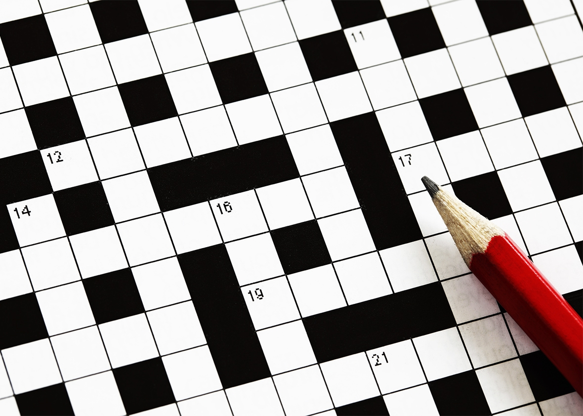 Check It Out: Take A Break With Our Library Crossword - Printable Crossword Puzzles 1978