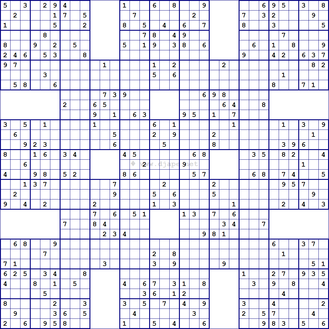 Codeword Puzzles Printable (94+ Images In Collection) Page 3 - Printable Codeword Puzzles