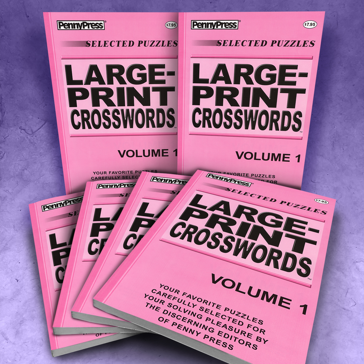 Coloring ~ Coloring Free Large Print Crosswords Easy For Seniors - Printable Crosswords By Thomas Joseph