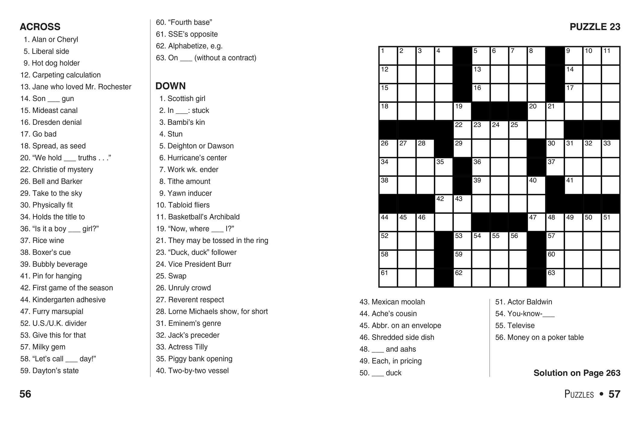 Coloring ~ Largent Crossword Puzzles Worksheet Loveisallaround Club - Printable Crossword Puzzles Universal
