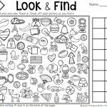 Coloring Page ~ Hidden Picture Coloring Pages Letters Awesome Free   Printable Puzzle Coloring Pages