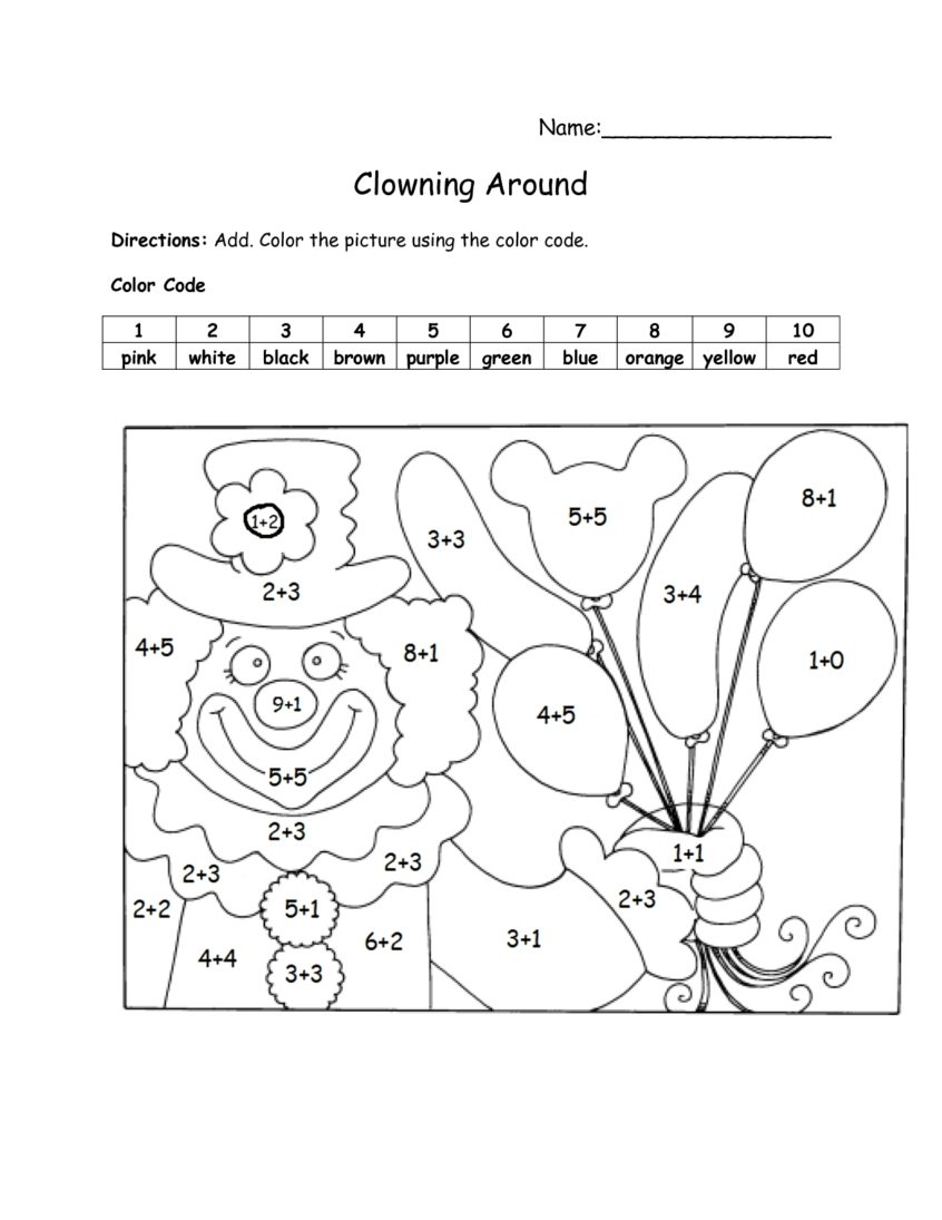 Coloring Pages Ideas: Free Printable 3Rd Grade Worksheets Summer - Printable Puzzles For Third Graders