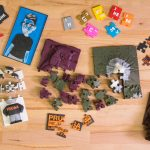 Create And Print Your Own 3D Jigsaw Puzzles!   Prusa Printers   Print On Puzzle