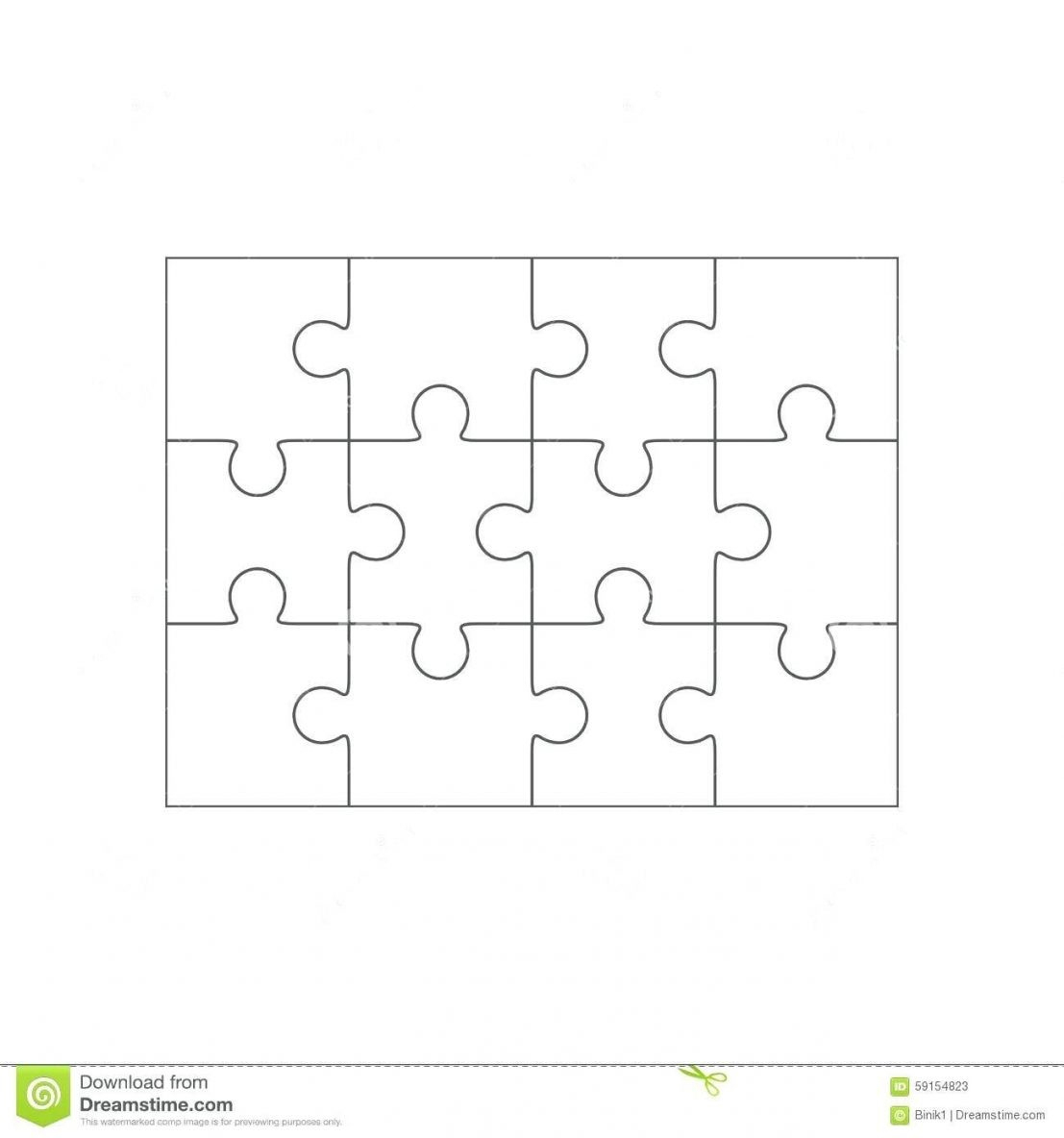 Crossword Puzzle Maker And Word Search Crosswords Printable Jigsaw - Printable Jigsaw Puzzle Generator