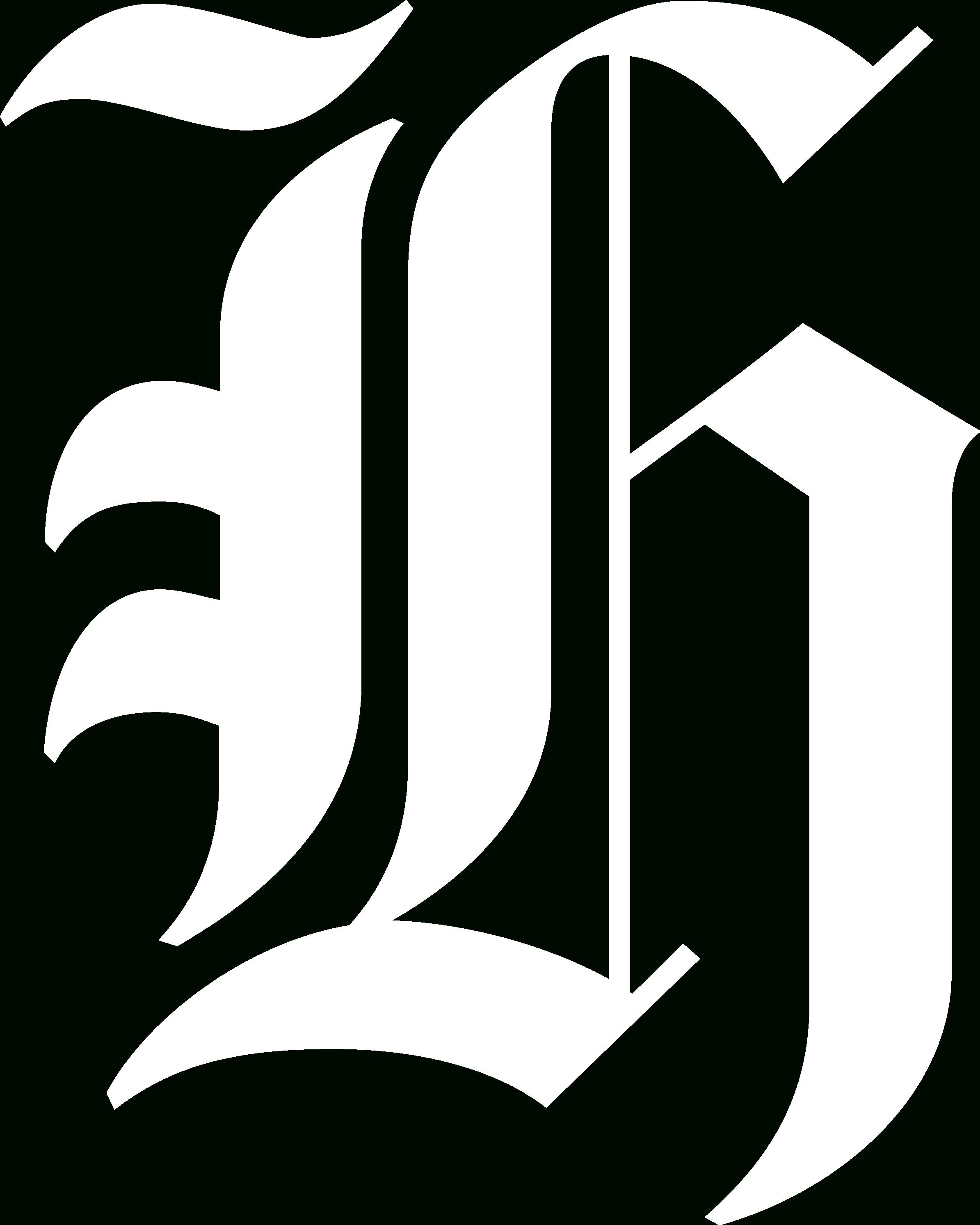 Crossword Puzzles - Nz Herald - Printable Crossword Nz
