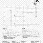 Crossword Solving Cryptic Crossword Solver Puzzle   Crosswords Png   Printable Cryptic Crossword Puzzles Free