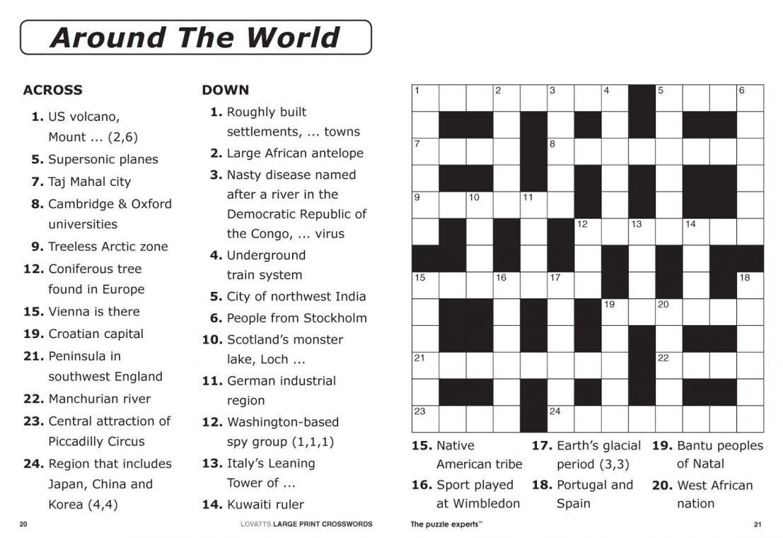 Crosswords Printable Crossword Puzzle Maker Online Free To Print - Free Printable Crossword Puzzle Template