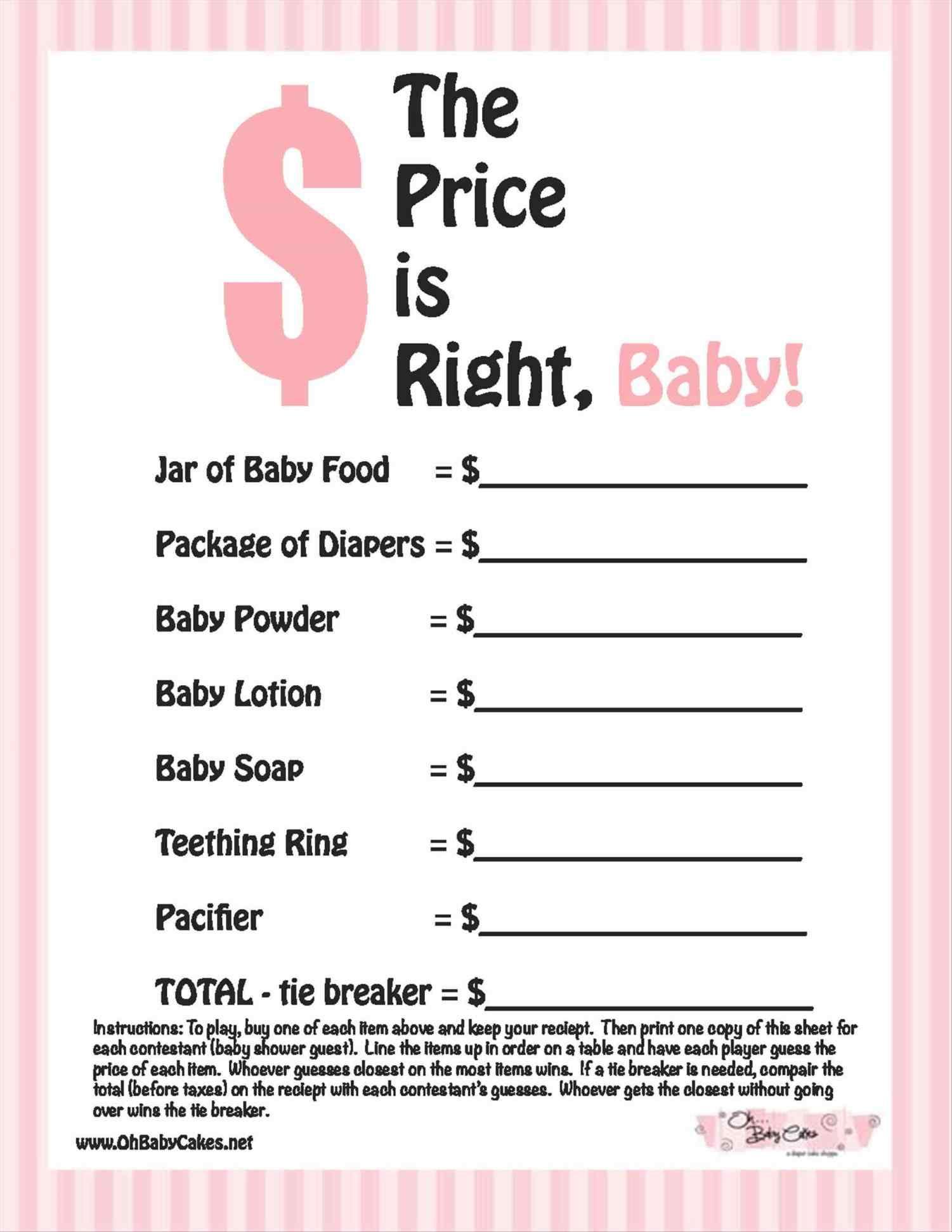 Crosswords Wedding Crossword Puzzle Printable Free Baby Shower Games - Printable Crossword Puzzles For Baby Shower