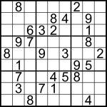 Easy Printable Sudoku   Yapis.sticken.co   Printable Sudoku Puzzles For 5Th Grade