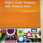 Excellent Mathematics Thinkers Keys Activities. | Grief Group Board   Printable Yohaku Puzzles