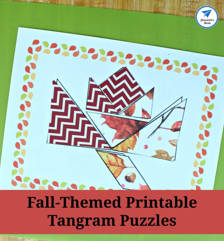 Printable Drop Line Puzzles