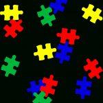 Free Autism Cliparts, Download Free Clip Art, Free Clip Art On   Free Printable Autism Puzzle Piece