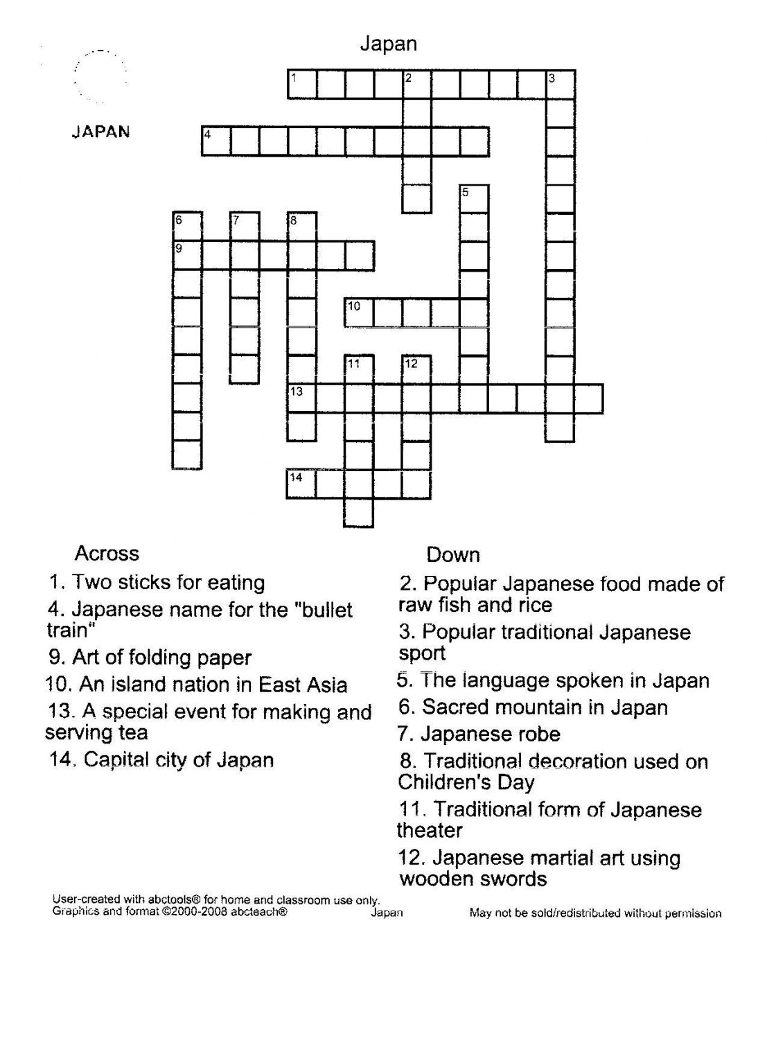 Free Crossword Puzzle Maker Printable - Hashtag Bg - Free Crossword - Printable Homemade Crossword Puzzles