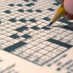 Free Printable Crossword Puzzles Online | Web Puzzles   Printable Crossword Mirroreyes