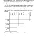 Free Printable Logic Puzzles For High School Students | Free Printables   Printable Logic Puzzles For High School