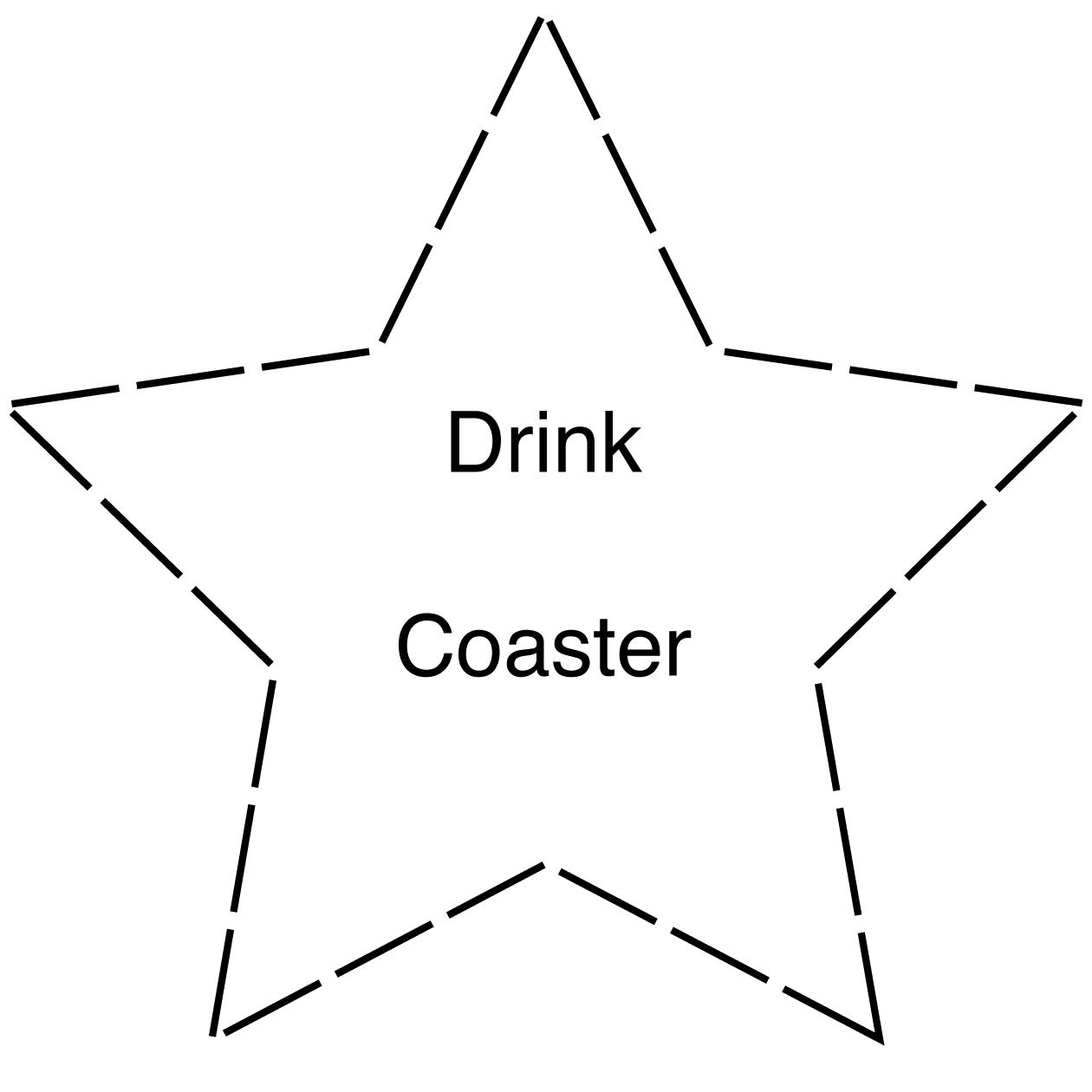 Free Printable Star, Download Free Clip Art, Free Clip Art On - Printable Star Puzzle
