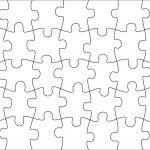 Free Scroll Saw Patternsarpop: Jigsaw Puzzle Templates | School   Printable Jigsaw Puzzles Template