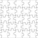 Free Scroll Saw Patternsarpop: Jigsaw Puzzle Templates | School   Printable Puzzle Template Free