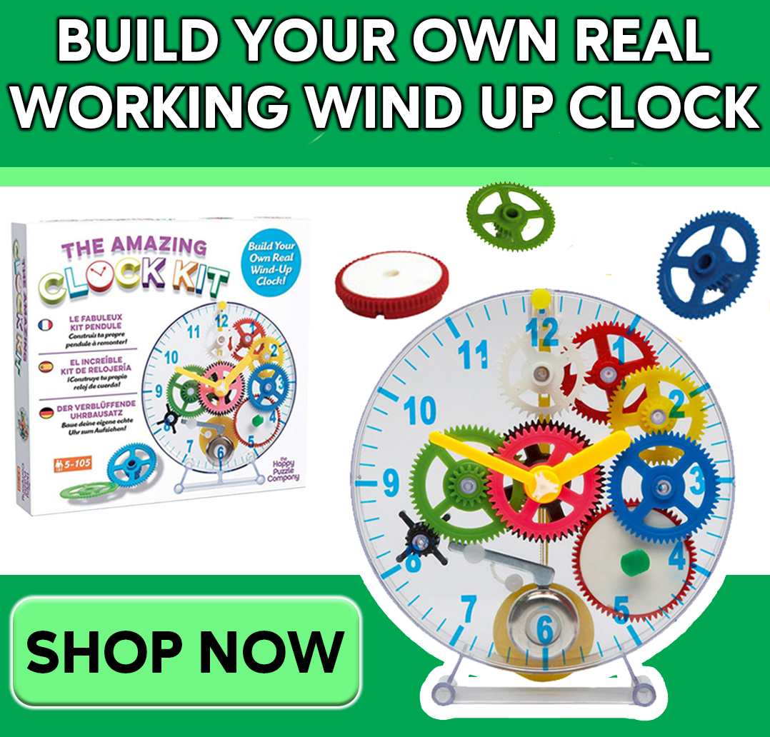 Fun And Educational Puzzles, Games And Brain Teasers | The Happy - Puzzle Print Discount Code