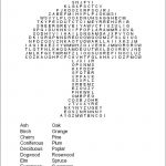 Hard Printable Word Searches For Adults | Free Printable Word Search   Printable Word Puzzles For Seniors
