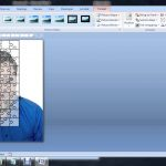 How To Create Jigsaw Puzzles In Microsoft Word, Powerpoint Or   Printable Jigsaw Puzzles Maker