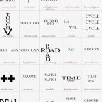 Image Result For Brain Teasers For Kids With Answers | Life Of A   Printable Word Puzzles Brain Teasers