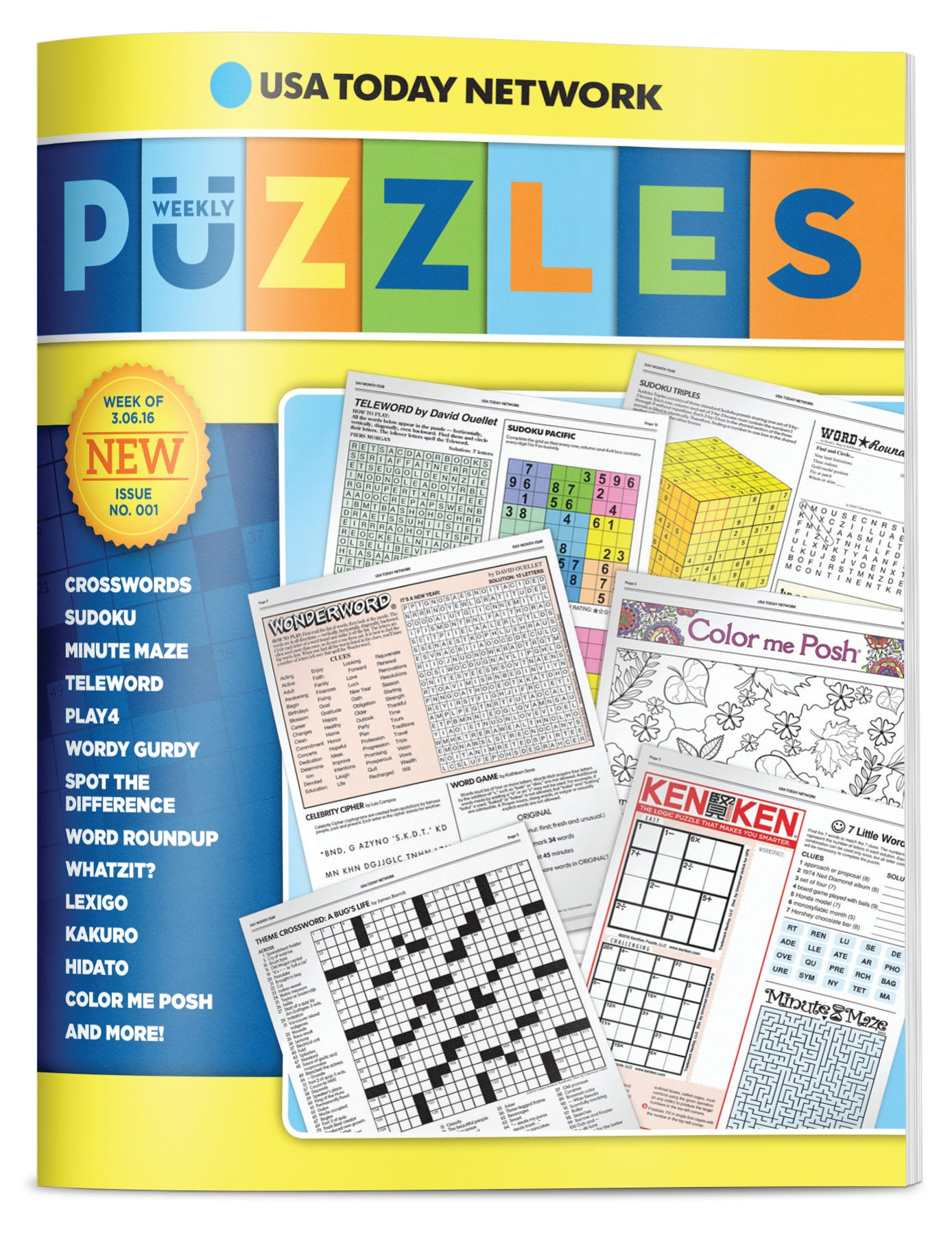 Indystar Crossword Puzzles Printable Related Keywords & Suggestions - Printable Indystar Crossword Puzzles