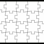 Jigsaw Puzzle Maker Free Printable | Free Printables   Printable Jigsaw Puzzle Maker