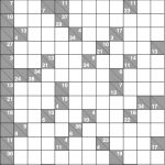 Kakuro 1568 Hard | Life And Style | The Guardian   Printable Puzzles Kakuro