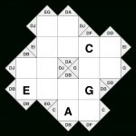 Krypto Kakuro Puzzleskrazydad   Printable Puzzles By Krazydad