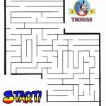 Learning Activities For 5 Year Olds Printable – With Reception   Printable Puzzle For 5 Year Old